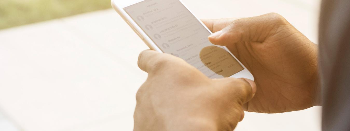 Smartphone 3_Langkah_Antisipasi_jika_Smartphone_Hilang
