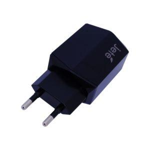 charger hp terbaik-charger hp fast charging-charger jete dykie