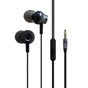 headset murah terbaik-jual headset surabaya-headset jete momentum