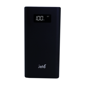 merk power bank fast charging-jual power bank terbaik-jete sitiz 13000mah