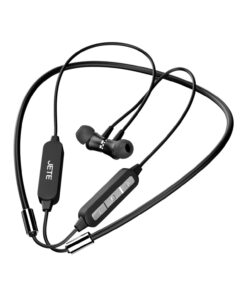 headset bluetooth terbaik1-wireless headset surabaya-headset bluetooth JETE-10