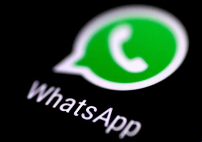 156 WhatsApp-Dark-Mode-Disebut-akan-Rilis-Akhir-Tahun-Ini
