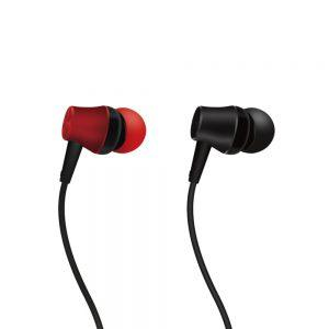 headset bluetooth terbaik-wireless headset surabaya-headset bluetooth JETE-09