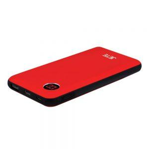powerbank murah A1-jete indonesia-power bank surabaya (1)