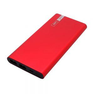 powerbank murah surabaya-power bank fast charging murah-jete luxie 13000mah 1