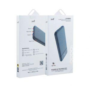 powerbank murah surabaya-power bank jete A2-fast charging (1)