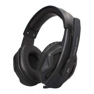 HEADSET GAMING G3 A