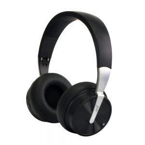 Headset murah, handsfree terbaik, headphone surabaya, headset bluetooth