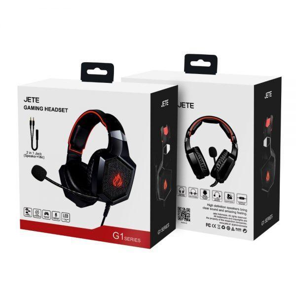 headset gaming surabaya-headphone gaming-jete G1 (1)