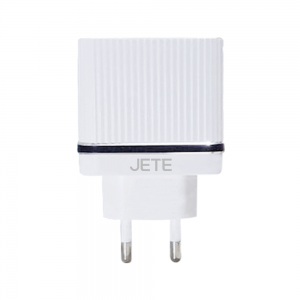 charger hp murah- travel charger jete E1 (4)