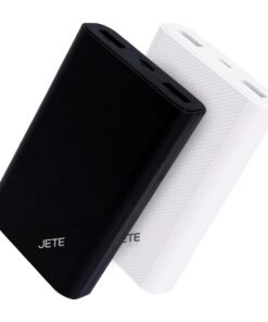 power bank terbaru-powerbank murah surabaya-powerbank jete c5 500mAh (1)